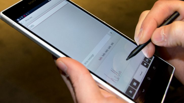 Sony Xperia Z2 Ultra özellikleri – Sony Xperia Z2 Ultra fiyatı
