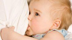 Emziren anneler oruç tutabilir mi? Bebek emzirmek orucu bozar mı?