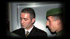 Ünal Osmanağaoğlu – Ünal Osmanağaoğlu kimdir