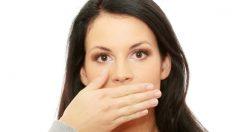 Ağızdan kan gelmesi orucu bozar mı? – Diş kanaması orucu bozar mı?