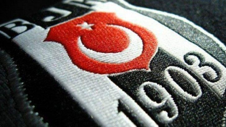Beşiktaş Transfer Haberleri – Son dakika transfer BJK haberler