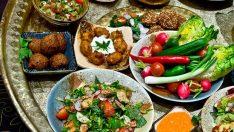 Kolay pratik lezzetli yemek tarifleri – En hızlı lezzetli yapılan iftar menüleri