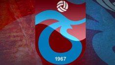 Trabzonspor'a Avrupa'dan büyük şok