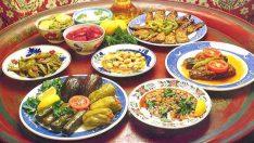 Pratik iftar yemekleri kolay iftar yemekleri kolay yemek tarifleri hızlı yemekler