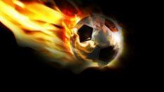 Galatasaray transfer haberi son dakika – GS transfer haberleri