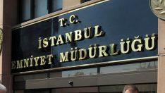 İstanbul Emniyeti geçit vermedi: 24 kilo uyuşturucu yakalandı