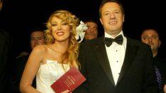 Petek Dinçöz emniyette 'porno görüntü ifadesi' verdi