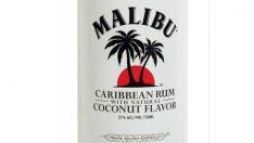 Malibu Logosu – Malibu Logosu nasıl