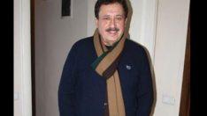 Gökhan Güney'in acı günü – Gökhan Güney oğlu Selim Güney hayatını kaybetti