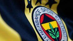 Fenerbahçe Transfer – Fenerbahçe Transfer haberlerindeki son gelişmeler