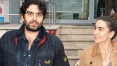 Mehmet Ali Nuroğlu ile eşi mutluluğu yogada buldu
