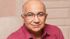 Prof. Dr. Arif Verimli'nin Sosyal Medya mesajı