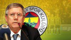 Fenerbahçe'nin yeni hocası kim oldu?