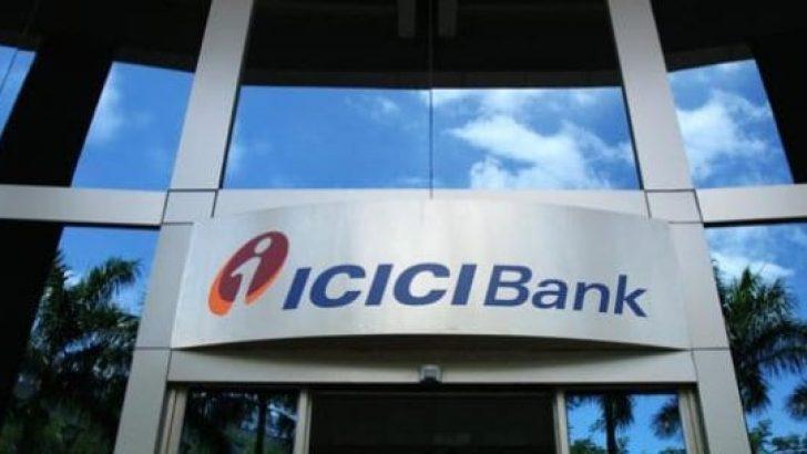 ICICI Bank dolandırıcılığı Türkiye'ye uzandı!