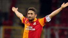 Sabri Sarıoğlu'na Galatasaray'dan servet!