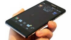 Sony Xperia Z2 fiyatı düşüyor