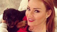 Pınar Altuğ'a eleştiri şoku! 'Onun oynadığı dizi…'