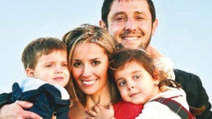 Nihat Kahveci Pınar Kaşgören boşandı