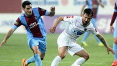 Süper Lig yıldızı Deniz Naki'ye IŞİD dayağı