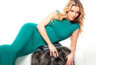 İvana Sert: Kadın dediğin kedi gibi olmalı