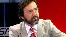 Murat Kosova çıldırdı! 'Yazar kasa bu adam…'