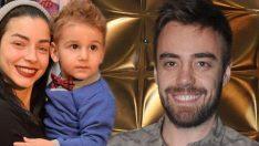 Murat Dalkılıç'tan ayrılık iddialarına yanıt