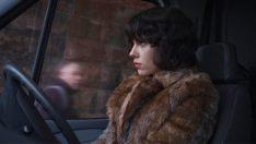 2014'ün dikkatlerden kaçan en iyi filmleri