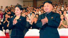 Kim Jong-un öldü iddialarına Kuzey Kore'den açıklama