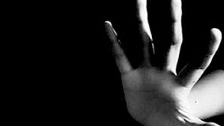 Taksiciden alkollü genç kadına cinsel saldırı!