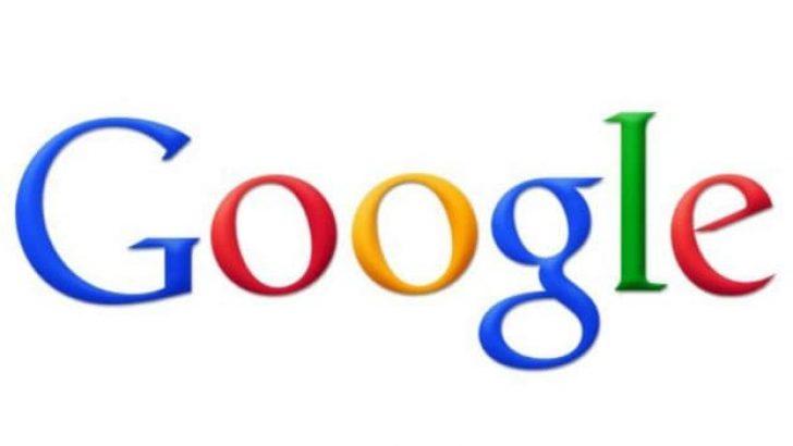 """Google'da en çok """"tecavüz pornosu"""" aranıyor"""
