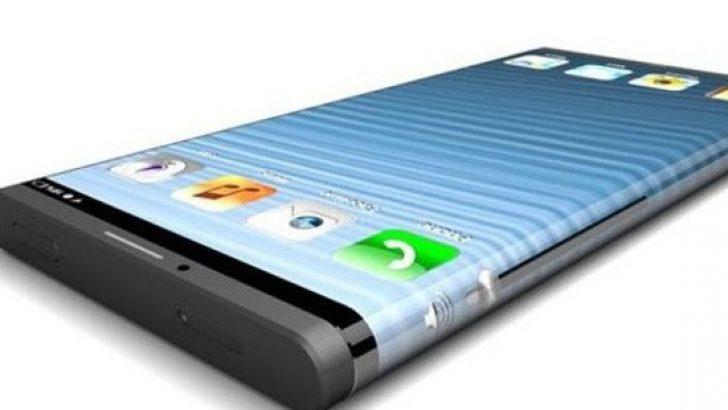 iPhone 7 hakkında çıkan son iddia