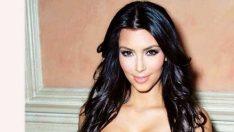 Kim Kardashian: Kiminle istersen yat ama şu an da kimseyle evlenme