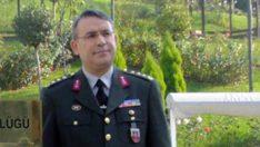 Albay Hüseyin Kurtoğlu'nu sır intiharda nasıl yemek istediler?