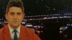 AKİT TV'nin ana haberi Feridun Erdoğral'a emanet!