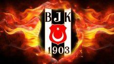 Beşiktaş'ın yeni sezon formaları!
