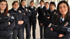 İstanbul Emniyeti'nde kadın müdür sayısı arttı!