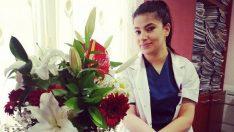 Bağcılar Devlet Hastanesi'de Doktor Sevinç'in sır ölümü