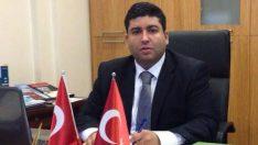 Avukat Alp Nane yazdı: Ey ihanetin destekçileri