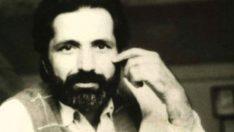 Cahit Zatifoğlu'nun enfes bayram tebriği