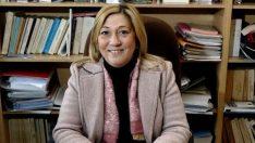 İstanbul Hakimi'nden AİHM'nin Türk yargıcına tepki!