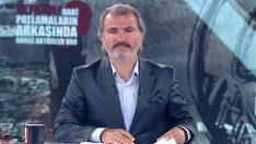 Mehmet Ali Önel'den istifa sonrası Twitter'dan açıklama!