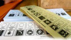 İl il seçim sonuçları! 1 Kasım 2015'te hangi il kime oy attı?