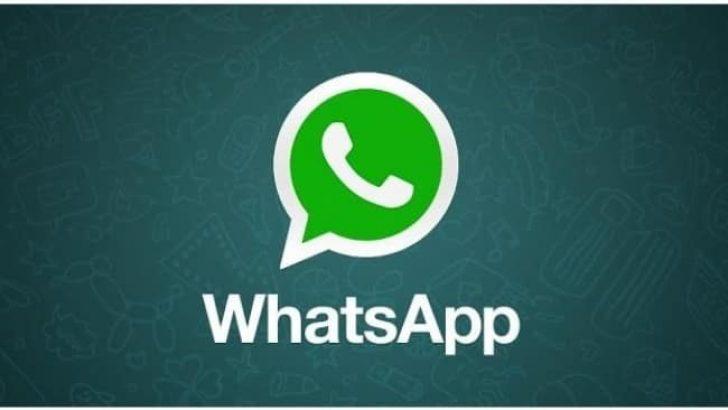 WhatsApp'a ne oldu?