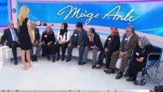 Müge Anlı'daki Arzu'nun ailesi kim çıktı?