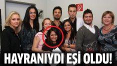 Tarkan'la Pınar Dilek nasıl tanıştı