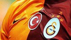 Galatasaray Ziraat Türkiye Kupası'nı kazandı!