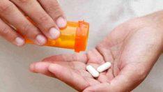Tensinor ilacı kullananlar dikkat!