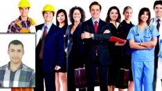 İŞKUR İşbaşı Eğitim Programı hakkında merak edilen bilgiler