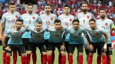 A Milli Takım'a FETÖ soruşturması! 3 futbolcu…