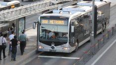 İBB toplu taşıma zammını onayladı! Öğrenci ve tam akbil ne kadar?